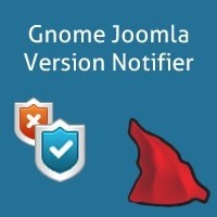 Gnome Version Notifier