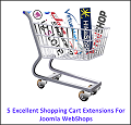 shopping-cart-preview