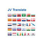 JV Translate